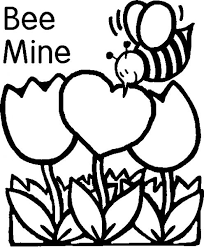 Beautiful Free Printable Coloring Pages For Valentines 90 In Books With