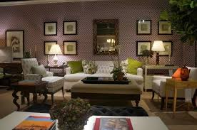 Furniture To Find The Proper Furniture Stores In Los Angeles