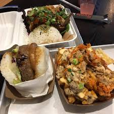 Koja Kitchen - Order Online - 642 Photos & 397 Reviews - Japanese ... Koja Kitchen At Off The Grid Otg Beef Bulgogi Burger W Rice Buns Koja Walnut Creek Lifestyle Korean I Like Food Too Much Philly Cheesteaks Get A Twist Grille Eater Short Rib And Kamikaze Fries From The Menu Photos Sacramento Areas First Restaurant Opens In From Food Truck Begnings Delights Rocklins Placer San Carlos Ca Amandas Memoranda Grand Opening Tustin Promos Oc Fiend Sf We Love This Truck Moveable Feast Eastridge Treatbotadams Grub Truckkoja