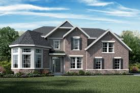 Fischer Homes Floor Plans Indianapolis by The Springs In Springboro Oh New Homes U0026 Floor Plans By Fischer