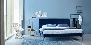 mut zur farbe diese töne machen ihr wohn und schlafzimmer