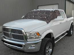 Mossy Oak Ultimate Windshield Cover For A Dodge Ram $99.95 | Lifted ... Camo Wraps Archives Zilla 2015 Ram 1500 Outdoorsman Crew Cab Mossy Oak Edition17773 57891 Sportz Camouflage Tent 55 Ft Bed Above Ground Tents 360 View Of Dodge Edition 2014 3d Model Hum3d Store Ram Back For More Motor Trend Pink Fender Flares In Breakup And A Matching Fx4 The Is Back Chrysler Capital Ambush Camo Cornhole Wrap Vinyl Wrap Realtree Camouflage Film For Car Styling With Air Free 152 X 30m Roll On Aliexpresscom Truck Duck Blind Ultimate Windshield Cover 9995 Lifted Fort Worth