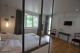 chambre d hote vittel chambres d hôtes la sapinière de vittel guesthouses for rent in