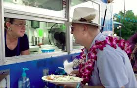 Andrew Zimmern's 'The Zimmern List' Takes You To Great Food Cities ... Food Trucks In Saint Paul Mn Visit Why Chicagos Oncepromising Food Truck Scene Stalled Out Andrew Zimmern Host Of Bizarre Foods Delicious Desnations Miami Recap With Travel Channel Zimmerns Favorite West Coast Eats The List New York And Wine Festival Carts Parc 2011 Burger Az Canteen Is In For The Season Season Finale Of Tonight Facebook Debuts March 13 Broadcasting Cable Fridays My Kitchen Musings America Returns Monday With Dc