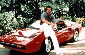 coole autos in tv serien unsere top 20
