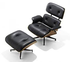 Herman Miller Eames® Lounge Chair And Ottoman Eames Lounge Chair Ottoman In Mohair Supreme Charles Ray Eames Ea124 Ea 125 For Herman Miller Miller Lounge Chair And Ottoman White Ash Mohair Supreme Alinum Group Outdoor 670 Rosewood By Alinium Yellow Leather With Classic 1970s Soft Pad Chairs Details About Holy Grail 1956 W Swivel Boots 3 Hole Striad Fourstar Base From