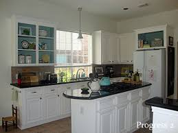 impressive lights kitchen sink how many pendant in for