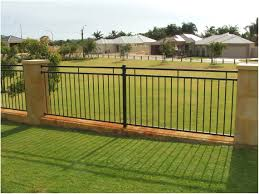 Backyards: Trendy Backyard Fences For Dogs. Best Backyard Fence ... Best 25 Backyard Dog Area Ideas On Pinterest Dog Backyard Jumps Humps Fence Youtube Fniture Divine Natural For Pond Cool Ideas Ear Fences Like This One In Rochester Provide Costeffective Renovation Building The Part 2 Temporary Fencing Diy Build Dogs Fence To Keep Your Solutions Images With Excellent Fences Cattle Panel Panels Landscaping With For Dogs Tywkiwdbi Taiwiki Patio Easy The Eye