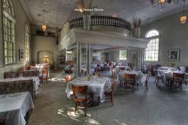 private dining bonterra restaurant charlotte nc