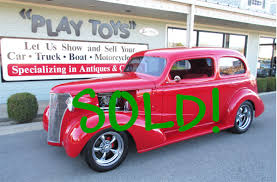 1938 Chevrolet Master Deluxe 1938 Chevrolet Truck Id 27692 Master Deluxe Information And Photos Momentcar Pickup Matte Old American Cars Pinterest Pickup For Sale Classiccarscom Cc1012278 Tb Grain Truck Item Bu9168 Sold J Circa Flatbed Diamonds In The Rust Lake Bentons Fire Old Carstrucks Pick Up Street Liquid Steel Youtube Chevrolet Nice Rides Dream Gateway Classic Cars St Louis 6727 Stock Photos Images Alamy