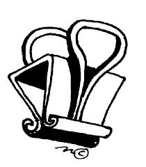 Paper clip clip art clipart