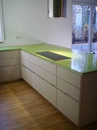 küche mal grün schreinerei leim späne münchen