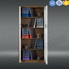 caisse bureau syst m meuble rangement livres recyclage caisse a pomme etagere de cinq