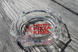 Vintage Cassano Pizza King Glass Ashtray By AngryAntelope On Etsy ... Menchies Coupon Layton Utah Deals Gone Wild Kitchener Free Shipping Real Madrid 200506 Raul Zidane Ronaldo Robinho Cassano Beckham Jbaptista Sergio Ramos Retro Old Soccer Jerseys Top 10 Punto Medio Noticias Breo Coupon With Insurance Marions Piazza Marions_piazza Twitter Cassanos Pizza Cassanospizza Pizza Fairfield Coupons Hobby Online Naperville Magazine February 2019 By Issuu Eat Rice Menu For Kettering Dayton Urbanspoonzomato Graffiti Me Scrubbing Bubbles Automatic Shower Cleaner 5 Papa Slam Mlbcom Bethpage Newsgram Litmor Publishing 0814_mia Pages 51 96 Text Version Fliphtml5