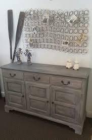 Chalk Paint Furniture Furniture Decoration Ideas