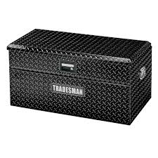 36 Inch Flush Mount Truck Tool Box, Small Size, Single Lid, Wide ... Irton Crossover Slim Low Profile Truck Tool Box Diamond Plate Amazoncom Lund 511101 70inch Smline Alinum Full Lid Cross Pro Series 70l Aw Direct Tradesman Fullsize Single Bed Delta Champion Storage Chest Toolbox For 4door Quad Cab Shop Boxes At Lowescom 30 X 18 Pickup Trunk Bed Underbody The Home Depot Canada Side Bin Flush Mount Better Built 60in X 24in 18in 78225 48inch Fender Well Size Best Choice Products Camper W Lock