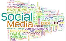 Eco Preservation Society is #1 in Environmental Social Media