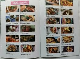 1 heft balkan küche rezepte für cook 4me und cook 4me