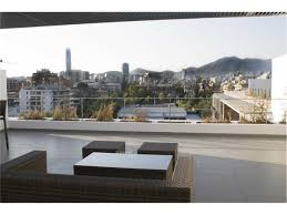 4 Bedroom Apartments For Rent Near Me by Andes Property Furnished Apartments In Santiago Chile