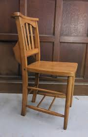 Stackable Church Chairs Uk church chairs trilogy alloyfold trilogy chairs are suitable for a