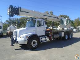 2003 Terex RS60100 Boom Truck - ANSI Crane For Sale In Kansas City ... The Urban Cafe Food Truck Kansas City Trucks Roaming Hunger Transwest Trailer Rv Of 2009 National 9125a Boom Ansi Crane For Sale In 2013 Intertional 4300lp Box Van Truck For Sale 577213 Nissan Dealership Ks Used Cars Fenton Legends Mo Under 3000 Miles And Less Than 1947 Ford Flatbed Classiccarscom Cc9644 Intertional 7300 In For On Car Dealer Gmc 1000 Dollars Blue Ridge Auto Plaza New