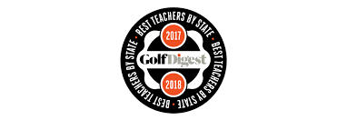 East Bay Area Golf Lessons - NorCal Golf Academy How To Use Coupons Behind The Blue Regular Meeting Of The East Bay Charter Township Iced Out Proxies Icedoutproxies Twitter Lsbags Coupon College Store Code Get 20 Off Your 99 Order At Eastbay Grabmycoupons Municipal Utility District Date October 19 2017 Memo To Coupons Percent Chase 125 Dollars Costco Book November 2018 Corner Bakery Printable Modells Promo Codes Coupon Journeys Ebay November List Of Walmart Code Dec Sperry Promo