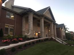100 The Delta House Fraternity Suspended After Report Of Racial Slurs At Mizzou