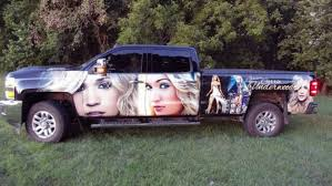 The Beautiful Story Behind The Greatest 'Carrie Underwood Truck' Nissan Titan Just Call Me Big Daddy Bear World Magazinebear Luke Bryan 2018 Concert Poster What Makes You Country Chesney Alden Enter For A Chance To Win An Ultimate Tailgate Truck Customized By Luke Bryans Tour Crashes Into Highway Overpass Y100 Bryan Royal Farms Arena 32 Sensational Daily Car Magz Giveaway 85989 Tweb Paris Otremba On Twitter Wefestmn Here We Come Wefest Automotive Stereotypes Gbodyforum 7888 General Motors Ag 2013 Print Mafia Poster Wayne In Allen Co War Memorial Photos The Best Chevy And Gmc Trucks Of Sema 2017 Someone Else Calling Baby Album Wiring Diagrams