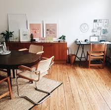 ebay kleinanzeigen schätze vintage esszimmer hygg