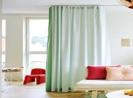 Room Divider Curtain Ikea by Room Divider Curtains Ikea Curtains Room Curtain Tie Backs With