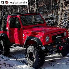 100 Cal Mini Truck CALMINI Products Inc Calminiproducts Instagram Photos Videos