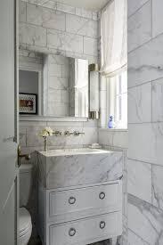 85 small bathroom decor ideas how to decorate a small