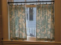 Spring Loaded Curtain Rod by Spring Tension Curtain Rod For The Right Choice Mccurtaincounty