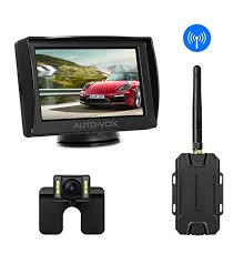 Construction Workers Can Appreciate A Backup Camera Podofo 7 Wireless Monitor Waterproof Vehicle 2 Backup Camera Kit System The Newest Upgraded Digital Amazoncom Yada Bt53872m2 Matte Black Best Aftermarket Backup Cameras Back Out Safely Safewise Ir Night Vision Car Phone Reversing For Trucks Garmin Bc 30 Truck Camper 010 8 Of 2018 Reviews Rv Welcome Quickvu Features Benefits Ip69k With 43 Dash