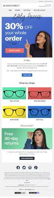 Personalized Email With Discount Code From Glasses Direct ... Love Culture Are You An Lc Babe Milled Spring 2019 Fabfitfun Box Worth It Review Plus Coupon Helios Sunglasses Blackgreen Quay Australia High Key Mini Aviator French Kiss Cat Eye Sam Moon Online Code Save Mart Policy Get The Celebrity Look With Eccentrics X Desi Perkins Dont At Me Qc000305 Black All In Popsugar Must Have June 2015 Reviewscoupon Codeslinks The Stylish Glasses Offering A Chic Solution To Screen Fatigue Hrtbreaker