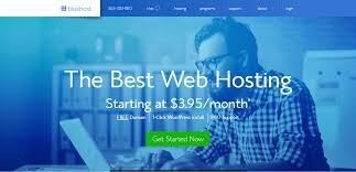 Bluehost: Best Web Hosting Service Provider - Mytrendin.com Best Wordpress Hosting Services 2017 Reliable Hosting For Top 4 Best And Cheap Providers 72018 12 Web For A Personal Website Colorlib 3 2016 Youtube Church Rated Ranked Urchthemescom 11 Java Compared What Is The Service Ways To Work Bluehost Dreamhost Flywheel Or Siteground Which 5 Of 2018 Dev Themes Wning The Around Wordpress Sites Blogging