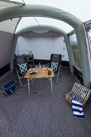 Vango Galli Low VW California RSV Air Drive-Away Awning 2017 ... Arb Awning Room With Floor 2500mm X Campervanculturecom Sun Canopies Campervan Awnings Camperco Used Vw Danbury For Sale Outdoor Revolution Movelite T2 Air Awning Bundle Kit Vw T4 T5 T6 Canopy Chianti Red Vw Attar Tall Drive Away In Fife How Will You Attach Your Vango Airaway Just Kampers Oxygen 2 Oor Wullie Is Dressed Up With Bus Eyes And Jk Retro Volkswagen Westfalia Camper Wikipedia Transporter Caddy Barn Door Stitches Steel Van Designed