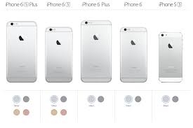 iPhone 6s iPhone 6s Plus Australian Pricing And Release Date