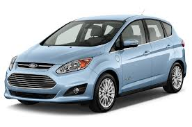 Ford Cars, Convertible, Coupe, Hatchback, Sedan, SUV/Crossover ...