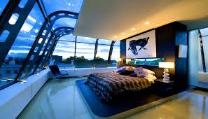 Hipster Bedroom Ideas by Apartments Fetching Awesome Bedroom Ideas Different Bed