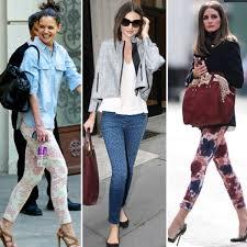 Latest Fashion For Girls