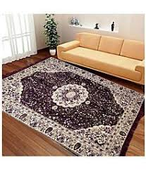Online Shopping For Carpets by Carpet Shopping Online Carpet Ideas