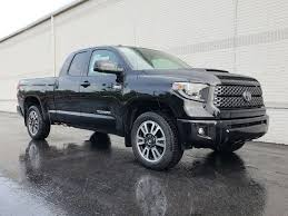 New 2019 Toyota Tundra SR5 5.7L V8 Truck In Newnan #23373 | Toyota ... My Previous Truck 83 Dodge W150 With A 360 V8 Swap Trucks Scania 164l 580 V8 Longline 8x4 Truck Photos Worldwide Pinterest Preowned 2015 Toyota Tundra Crewmax 57l 6spd At 1794 Natl Mack For Sale 2011 Ford E350 12 Delivery Moving Box 54l 49k New R 730 Completes The Euro 6 Range Group R730 6x2 5 Retarder Stock Clean Mat Supliner Roadtrain Great Sound Youtube Generation Refined Power For Demanding Operations Mercedesbenz 2550 Sivuaukeavalla Umpikorilla Temperature R1446x2v8 Demountable Trucks Price 9778 Year Of Intertional Harvester Light Line Pickup Wikipedia