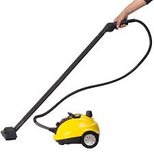 professional handheld steam floor tile cleaner carpet steamer