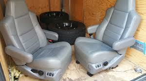 100+ [ Truck Bench Seats For Sale ] | Ford Van Seats Ebay,Amazon Com ... Ford Truck Seats Cars Gallery Universal Front Seat Mount Kit For Ar Rifle Carrier Car Covers Built In Ingrated Belt For Suv 2015 F150 Supercab Check News Carscom Back Of Mount Kit Gmount 1960 F100 With A Super Cool Interior Extruded Steel Floor And Where Can I Buy Hot Rod Style Bench Seat Aftermarket Protector 0812 Crew Cab Into Excursion Enthusiasts Covercraft Chartt F Bench Restoration Custom Classic Trucks Image With