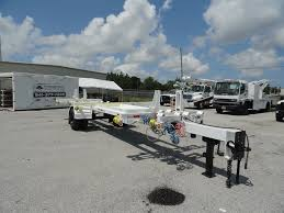 Allegheny EXPT-7.5T 15000 LB Extendable Pole Trailer - 60651 ... North Hampton Volunteer Fire Department Posts Facebook Ta Truck Service 245 Allegheny Blvd Brookville Pa 15825 Ypcom School District Drone Footage Youtube Pgh Hal Truck Pghhalfood Twitter The Highway Star 1969 87 Gmc Astro Gmcs Hemmings Ladelphia Fire Department Squad 72 Responding To All Hands Stake Body Commercial Trucks Ford Sales In Pittsburgh Fileport Authority Red Truck Pittsburghjpg Wikimedia Commons New Used Cars For Sale At Cochran Serving County Rack For Racks Design Ideas Transit Vs Mercedesbenz Sprinter
