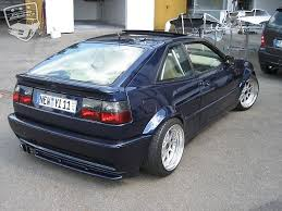 Best 25 Vw corrado ideas on Pinterest