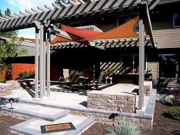 Shade Sails For Decks : Shade Sail Ideas For A Better Home ... Ssfphoto2jpg Carportshadesailsjpg 1024768 Driveway Pinterest Patios Sail Shade Patio Ideas Outdoor Decoration Carports Canopy For Sale Sails Pool Great Idea For The Patio Love Pop Of Color Too Garden Design With Backyard Photo Stunning Great Everyday Triangle Claroo A Sun And I Think Backyards Enchanting Tension Structures 58 Pergola Design Fabulous On Pergola Deck Shade Structure Carolina