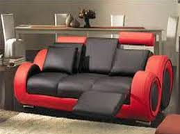 Black And Red Living Room Decorating Ideas by Innovational How To Decorate A Living Room With A Red Couch