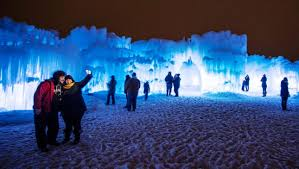 Ice Castles In Woodstock, New Hampshire Midway Ice Castles Utahs Adventure Family Lego 10899 Frozen Castle Duplo Lake Geneva Best Of Discount Code Save On Admission To The Castles Coupon Eden Prairie Deals Rush Hairdressers Midway Crazy 8 Printable Coupons September 2018 Coupon Code Ice Edmton Brunos Livermore Last Minute Ticket Mommys Fabulous Finds A Look At Awespiring In New Hampshire The Tickets Sale For Opening January 5 Fox13nowcom Are Returning Dillon 82019 Winter Season Musttake Photos Edmton 2019 Linda Hoang